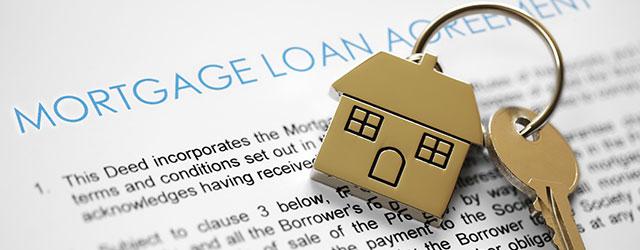 homerefinance-banner